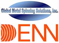 Blog - Global Metal Spinning Solutions